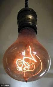 longest lasting light bulb know world s longest lasting light bulb propel steps