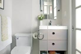 small bathroom remodeling ideas small bathroom remodel pictures flatblack co
