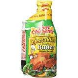 butterball turkey marinade masterbuilt butterball buttery creole seasoning kit