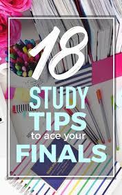 381 best test preparation taking tips images on pinterest