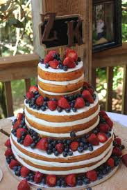 wedding cake styles attractive wedding cake styles 8 unique wedding cake ideas to