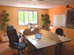 le bureau evry location bureau évry votre bureau a evry