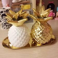 custom ceramic ornaments promotion shop for promotional custom