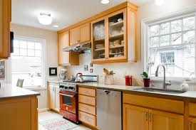 natural wood kitchen cabinets custom cabinets reclaimed wood kitchens find your new kitchen