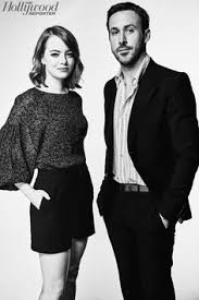 emma stone e ryan gosling film insieme la la land review gosling and stone sparkle in a gorgeous musical