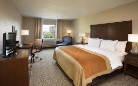 Directions To Six Flags St Louis St Louis Zoo Package At Comfort Inn St Louis U2013 Westport In St