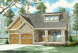 home design house plans for entertaining plan 59767nd craftsman
