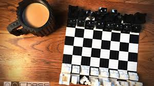 chess by pieces by ray wave creative u2014 kickstarter