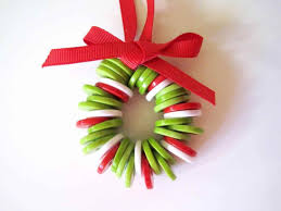 christmas craft ideas for adults ne wall