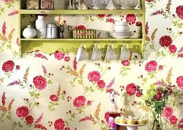 country cottage wallpaper country cottage wallpaper country cottage wallpaper country