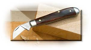 Wood Carving Kitchen Knife by Folding Chip Carving Knife Outdoors Pinterest Chip Carving