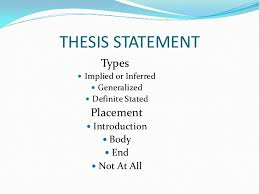 essay career optometrist career essay accounting as a career at     ddns net personal essay thesis statement examples middot College Administrator  Resume Sales Administrator Lewesmr Mr Resume Sample Resume