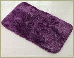 Walmart Bathroom Rugs Shower Curtains Lacoste Bath Shower Curtain Walmart Bath