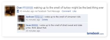 lamebook statuses fails lols and more the
