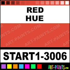 red artist oil paints start1 3006 red paint red color art