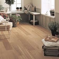 Laminate Flooring Direct Hillington Elka 20mm Rustic Oak Brushed U0026 Oiled T U0026g Engineered Wood Flooring