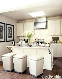 kitchen designs ideas small kitchens galley for on a budget ikea