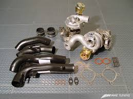 audi a6 turbo kit pricing on awe tuning rsk04 turbo kits audiworld forums