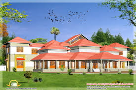 super luxury home with swimming pool inside indian house plans
