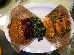 gem cuisine ribka cuisine a gem on the road to las vegas l a weekly