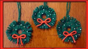 easy ornaments ornament dma homes 7095
