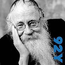 adin steinsaltz books listen to rabbi adin steinsaltz on rethinking identity at