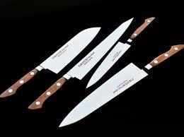 sakai takayuki japanese knife tus high carbon stainless steel