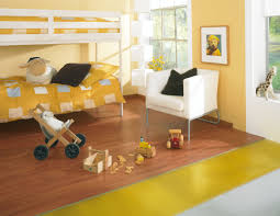 Pioneer Laminate Flooring The Eplf Sets The Standard For Product Safety A Pioneer In