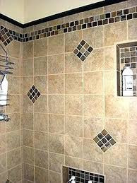ideas for bathroom tiles on walls tiles for bathroom walls ideas toberane me