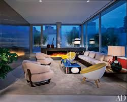 designers best interior design projects william t georgis