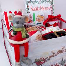 the 25 best christmas eve box for adults ideas on pinterest