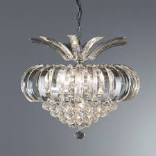 Antique Reproduction Chandeliers Chandeliers Geometric Chandelier Lighting Antique