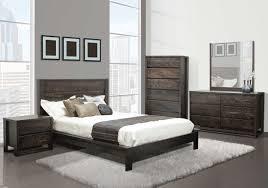 catalogue chambre a coucher en bois viebois catalogue chambres à coucher 900