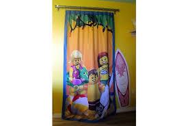 custom design curtains custom printed curtains dc fabric printing