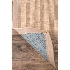 sisal rugs 8x10 tags sisal rugs with borders home depot rug