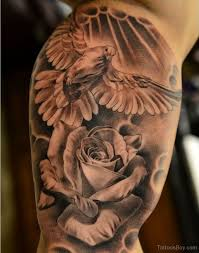 dove tattoos tattoo designs tattoo pictures