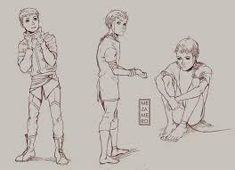 111 best corps pose images on pinterest drawing ideas drawing