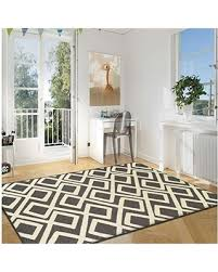 Affordable Modern Rugs Shopping Special Superior Flagstone Collection Area Rug