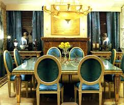 Royal Dining Room Royal Dining Room Sets Chesterfield Dining Chair Marble Dining