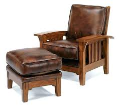 Chair With Ottoman Ikea Ikea Reading Chair Coryc Me