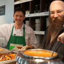 soup kitchens in island soup kitchens on island for thanksgiving http noweiitv info