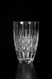 Large Waterford Crystal Vase Large Waterford Crystal Vase 151201 U2013 Miss Frou Frou