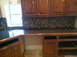 kitchen cabinets kj remodeling of kansas city