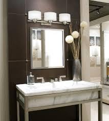 ikea bathroom light ikea bathroom mirror light home design ideas