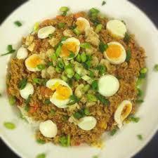 cuisine philippine 276 best philippines food images on food