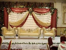 wedding backdrop prices led backdrop curtains buy led backdrop curtains price photo led
