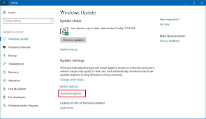 windows 10 fall creators update common installation problems and