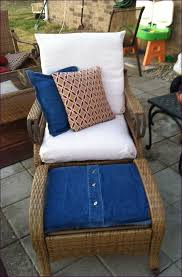 outdoor ideas lowes allen roth outdoor chair cushions lowe u0027s