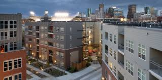 3 bedroom apartments downtown denver akioz com