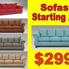 kings home decor 28 images cheap home decor no home furniture world superstores 21 photos 28 reviews home decor